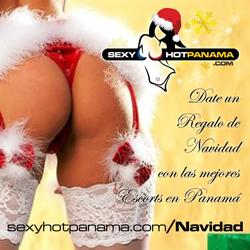 Promo Navidad