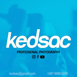 Kedsac Photography
