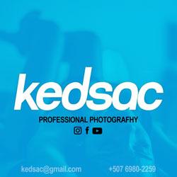 Kedsac Photography