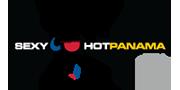SexyHotPanama.com