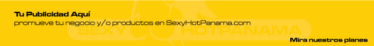 SHP bann728 2 - Publicidad Aquí
