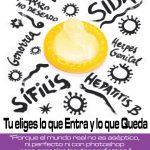 Campañas SHP -