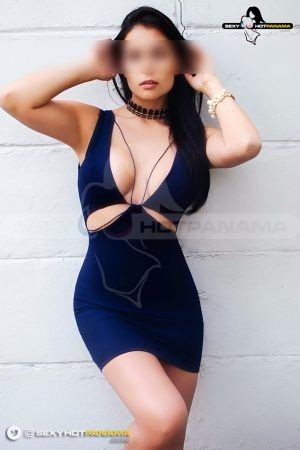 Eva 6451-5785 *VIP* - vip, escortlatin, colombianas