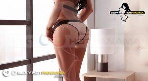 Katerine 6920-2842 *VIP* - vip, extasis-club, colombianas