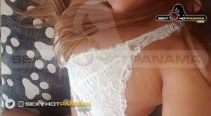 Lesyania 6144-2302 *VIP* - vip, venezolanas