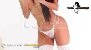 Paulina 6056-8016 *VIP* - vip, venezolanas