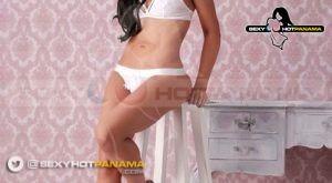 Sara 6451-5785 *VIP* - vip, escortlatin, colombianas