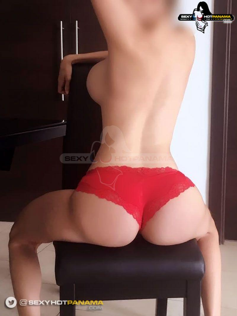 Veronica 6541-0052 *VIP* - vip, venezolanas