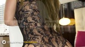 Belen 6451-5785 *VIP* - vip, escortlatin, colombianas