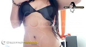 Carolina 6620-3227 ¡Nuevo Número! - colombianas
