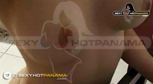 Chantal 6319-8864 - colombianas