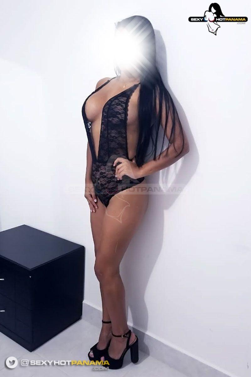 Laura 6890-2527 *VIP* - vip, colombianas