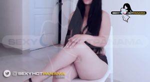 Milena 6431-1010 - colombianas