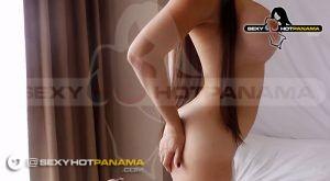 Viviana 6957-9826 *VIP* - vip, colombianas