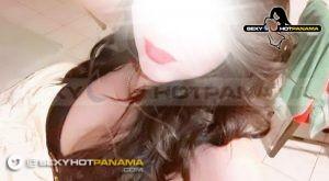 Natacha 6725-4201 - colombianas