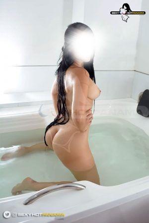 Dulce 6483-5669 *VIP* - vip, colombianas