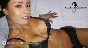 Johana 6698-9487 *VIP* - vip, colombianas