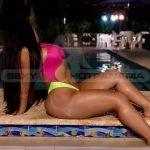 Leidy 6950-1435 *VIP* - vip, colombianas