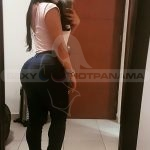 Marcela 6733-2695 *VIP* - vip, colombianas