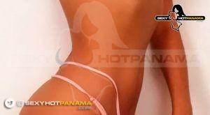Melany 6438-7864 *VIP* - vip, colombianas