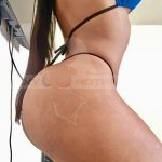 Anita 6873-6269 - colombianas