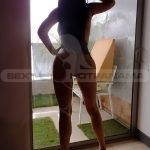Annie 6602-5779 *VIP* - vip, venezolanas