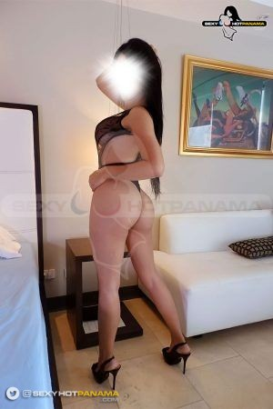 Annie 6890-0673 *VIP* - vip, colombianas