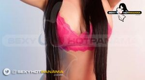 Chanel 6134-7397 *VIP* - vip, colombianas