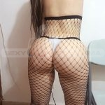Evelyn 6555-0711 *VIP* - vip, colombianas
