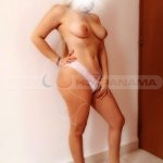 Irene 6625-5661 - venezolanas
