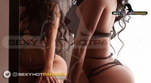Linda 6417-9883 - colombianas