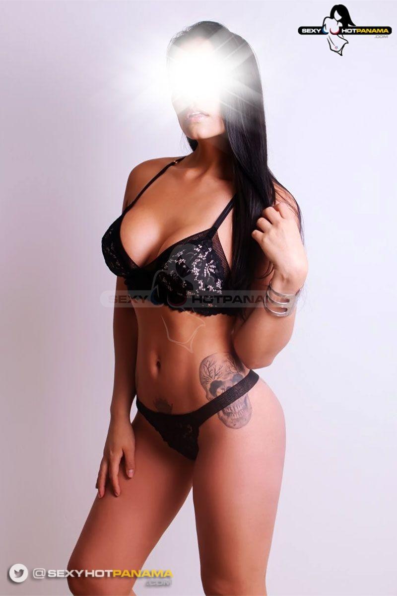Maria 6266-0789 - colombianas