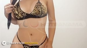 Maria Angel 6471-5491 - colombianas