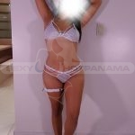 Miranda 6990-3435 *VIP* - vip, colombianas
