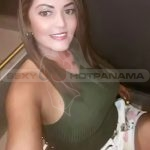 Pamela 6794-7485 *VIP* - vip, colombianas