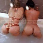Daniela 6266-6621*VIP* - vip, colombianas