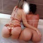 Violeta 6221-6569 *VIP* - vip, colombianas
