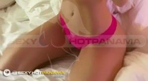 Ambar 6068-9258 *VIP* - vip, venezolanas