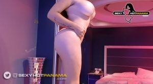 Bianca 6649-9984 *VIP* - vip, colombianas