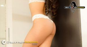 Emiliana 6472-1933 *VIP* - vip, colombianas
