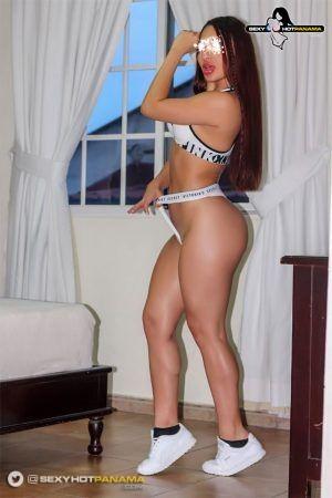 Kata 6954-5388 *VIP* - vip, colombianas