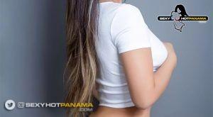 Scarlett 6417-9883 - colombianas