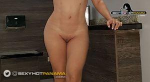 Tatiana 6800-3454 - colombianas