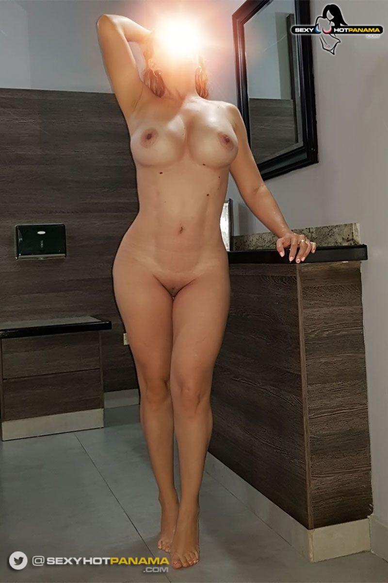fotos colombianas putas putas vip com