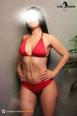 Andrea 6938-7925 *VIP* - vip, colombianas