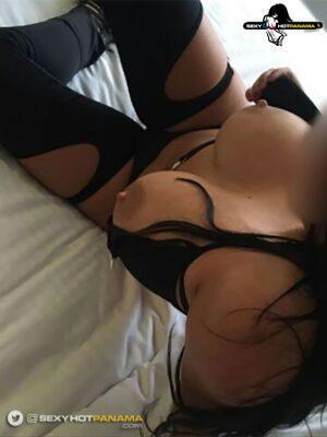 Jana 6988-6430 *VIP* - vip, colombianas