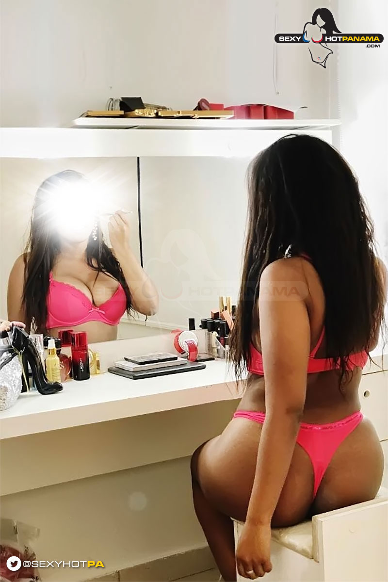 Alicia 6225-1371 *VIP* - vip, colombianas