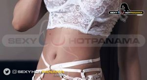 Andy 6451-5785 *VIP* - vip, escortlatin, colombianas