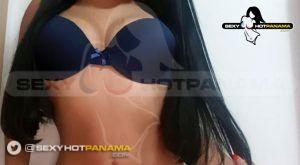 Briana Mirabal 6735-4244 *VIP* - vip, colombianas