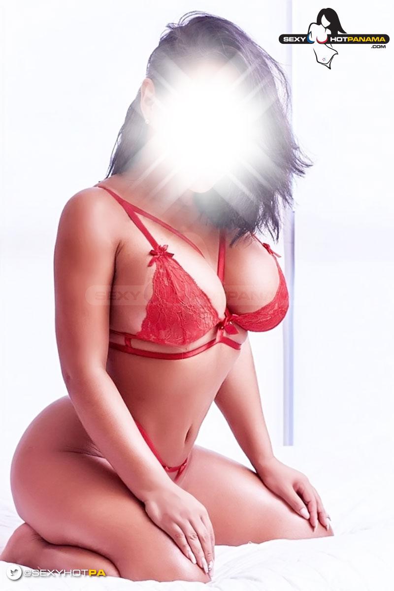 Briana Mirabal 6930-0013 *VIP* - vip, colombianas